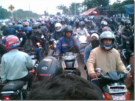 kemacetan lalu lintas (Small)