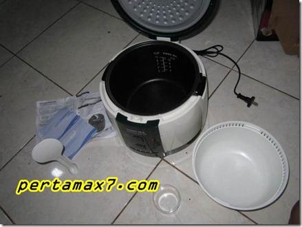 pertamax7.com 028 (Small)