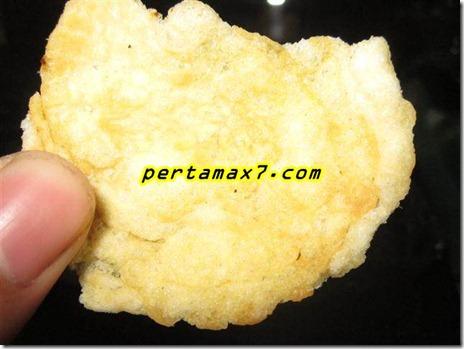 pertamax7.com 045 (Small)