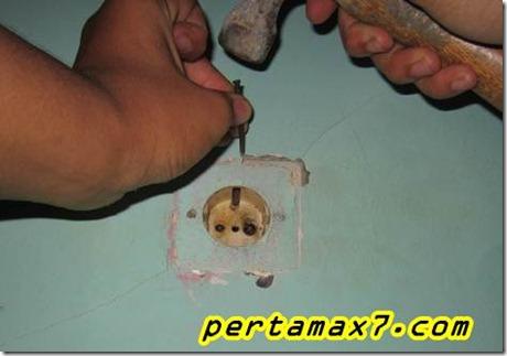 pertamax7.com 050 (Small)