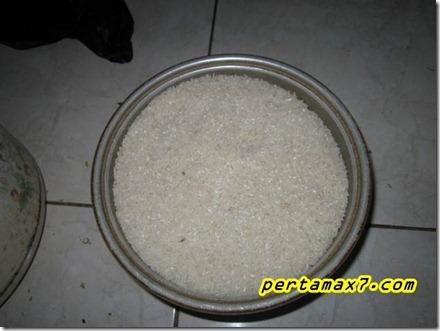 pertamax7.com 066 (Small)