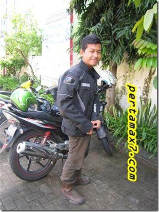pertamax7.com 089 (Small)