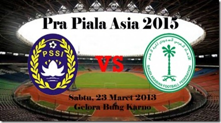 uploads--1--2013--03--17840-indonesia-vs-arab-saudi-pssi-siapkan-70-ribu-tiket