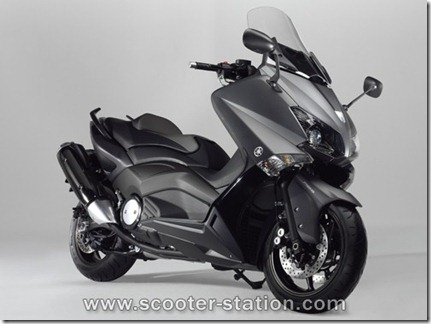 Yamaha-TMAX-500-2012studio2 (Small)