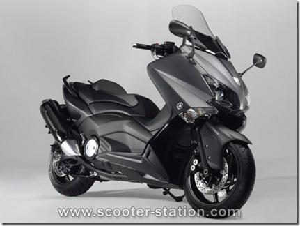 Yamaha-TMAX-500-2012studio2 (Small)