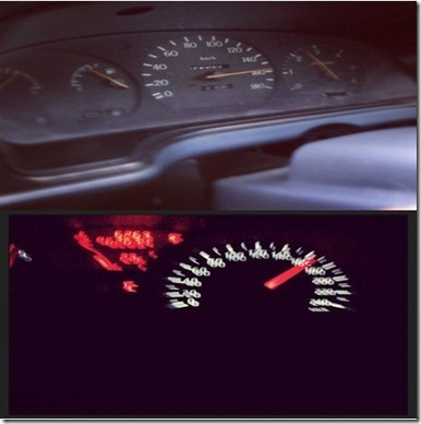 060019_speedgusta