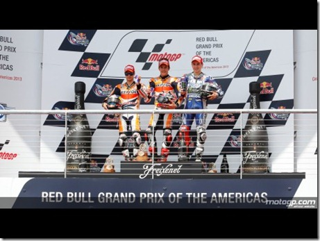 26pedrosa,93marquez,99lorenzo,motogp,race_s5d7072_preview_big