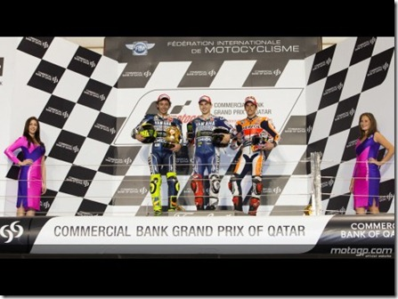 46rossi,93marquez,99lorenzo,motogp-race_s5d1538_preview_big