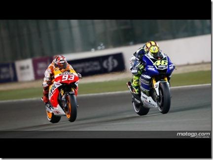 46rossi,93marquez,motogp-race_s1d4062_preview_big
