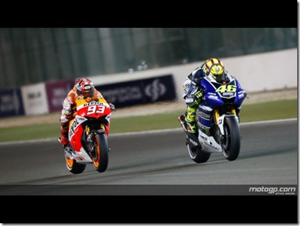 46rossi,93marquez,motogp-race_s1d4062_preview_big