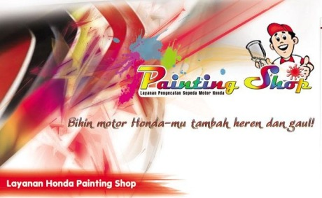honda-painting-shop.jpg