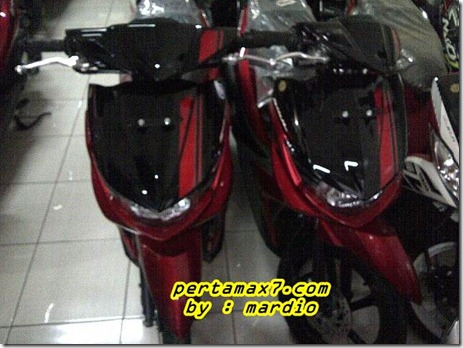 IMG-20130402-00186 (Small)