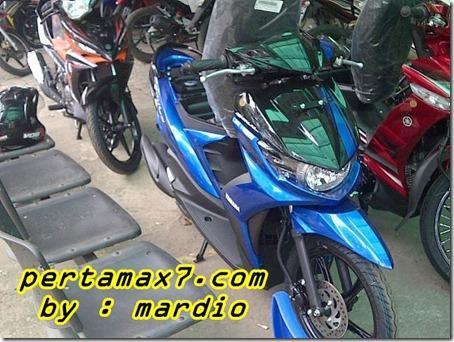 IMG-20130403-00202 (Small)