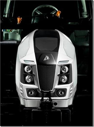 Lamborghini-Nitro-Tractor-1 headlamp (Small)