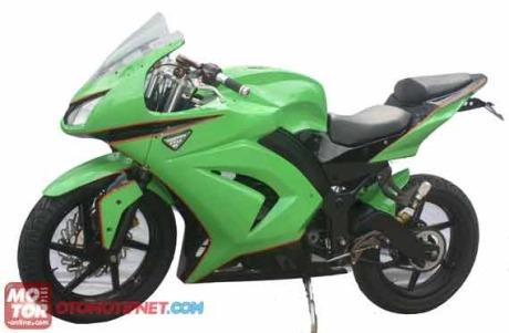 modifikasi-astrea-star-jadi-ninja-250r.jpg