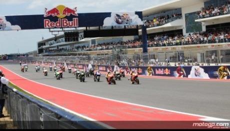 motogp-race-austin.jpg