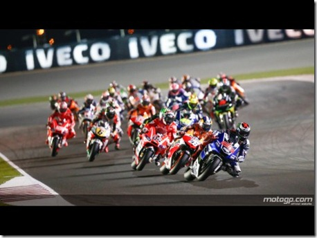 motogp-race_s1d3353_preview_big