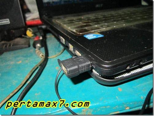 pertamax7.com 009 (Small)