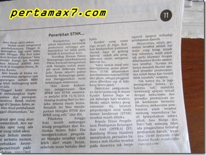 pertamax7.com 029 (Small)