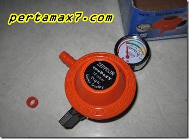 pertamax7.com 044 (Small)