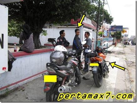 pertamax7.com 049 (Small)