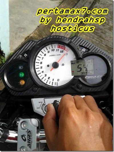 setting jam honda cb150r 2 (Small)
