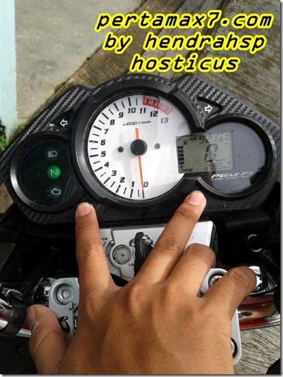 setting jam honda cb150r 3 (Small)