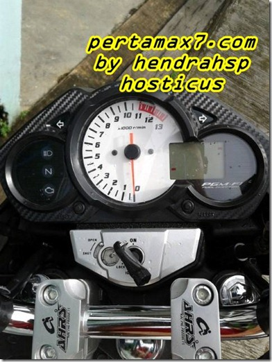 setting jam honda cb150r (Small)