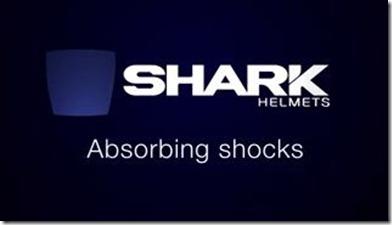 shark helmet absorbing shock 3