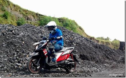 tmcblog x_ride43