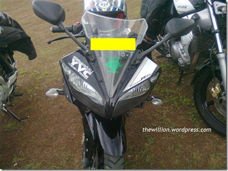 yamaha R15 v1.0 indonesia 3 (Small)