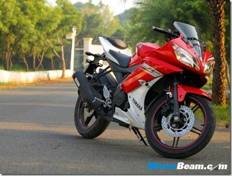 Yamaha_R15_V2_Review_08 (Small)