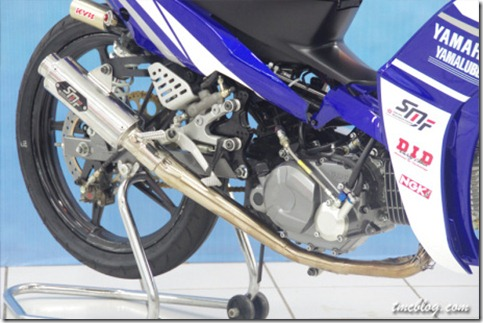 z1_racing_24