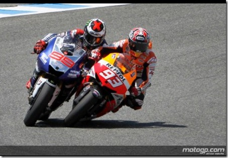 02_93marquez,99lorenzo_mg_9983_preview_big