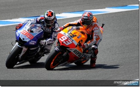 03_93marquez,99lorenzo_fer1704_preview_big