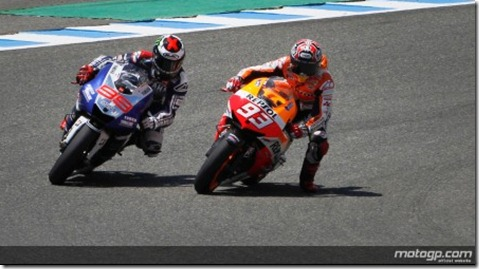 04_93marquez,99lorenzo_mg_9982_preview_big