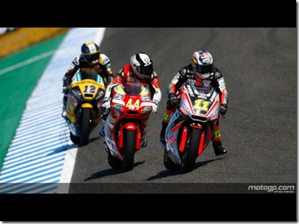11sandrocortese,44stevenodendaal,moto2_s1d7175_preview_big