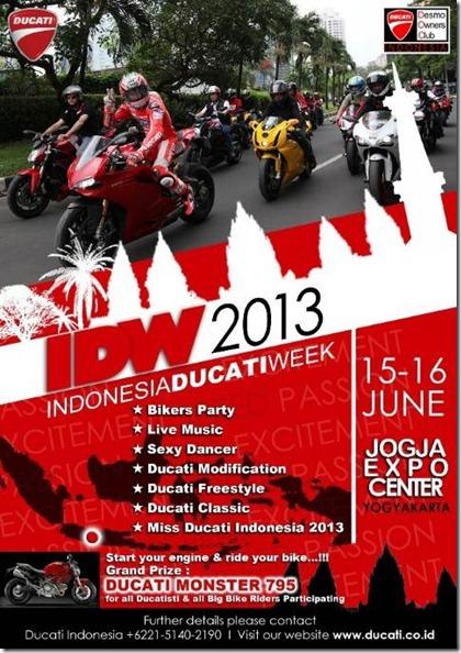 indonesia ducati week 2013 (Small)
