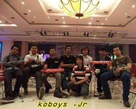 koboys-cherrybelle.jpg