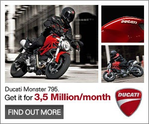 kredit-ducati-monster.jpg