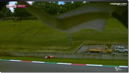 Marc-Marquez-1 (Small)