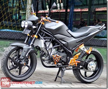 modifikasi-cb-150r_05
