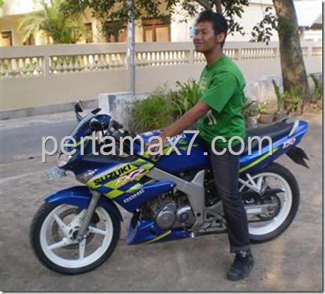 P8060950 (Small)