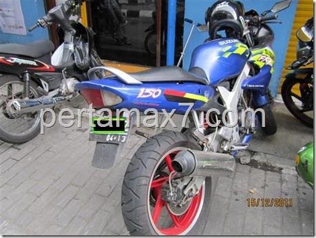 pertamax7 002 (Small)