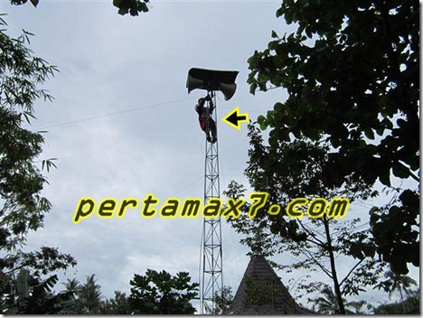 pertamax7 043 (Small)