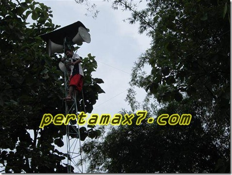 pertamax7 049 (Small)