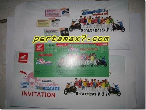 pertamax7.com 001 (Small)