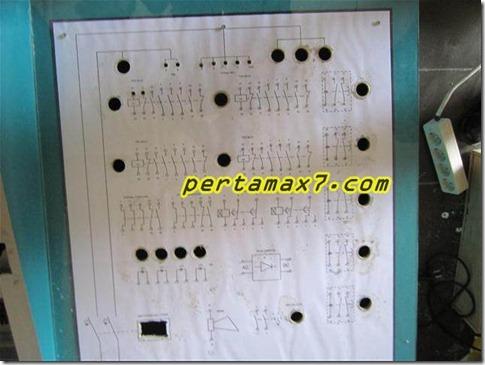 pertamax7.com 018 (Small)