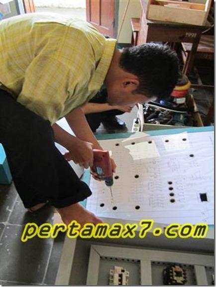 pertamax7.com 020 (Small)