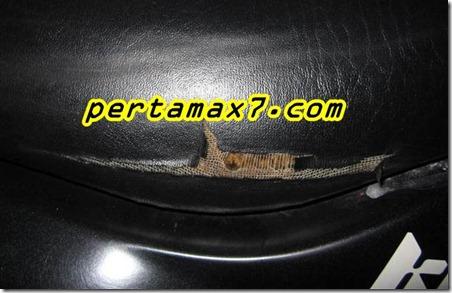 pertamax7.com 022 (Small)